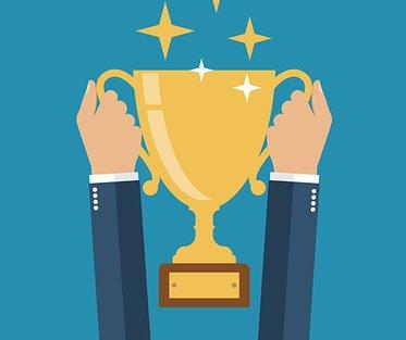 Se alla vinnare från Universum Awards 2018