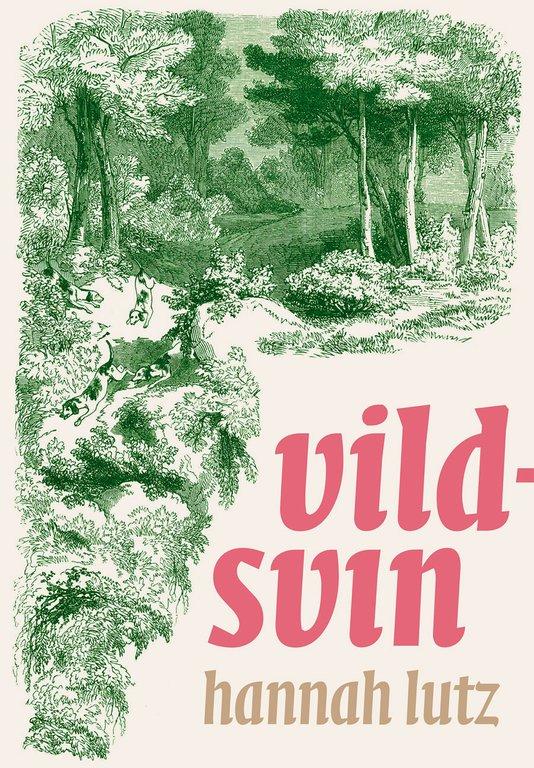 12 romaner med fantastiskt vackra naturskildringar