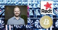 Norskt socialistiskt parti föreslår stopp av statligt sanktionerad bitcoinmining