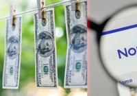 Nordea i ny penningtvättsskandal – förekommer i flera misstänkta transaktioner