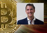 Analys: Nu ser det ut som att bitcoinkursen är på väg till 6 500 dollar