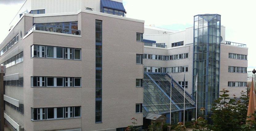 Stockholms hotell- och restaurangskola vinner Stockholms stads pris: Kvalitetsutmärkelsen. Vinstsumman på 200 000 kronor kan gå till att locka fler elever ut på internationell praktik.