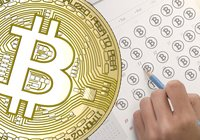 Bitcoin has been a good investment 98,2 percent of the days since its creation