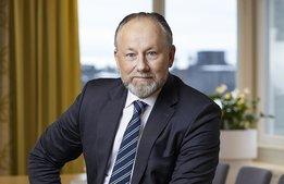 Coronakrisen har kostat svensk turism 85 miljarder