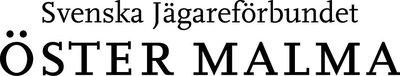 Restaurangchef till Öster Malma