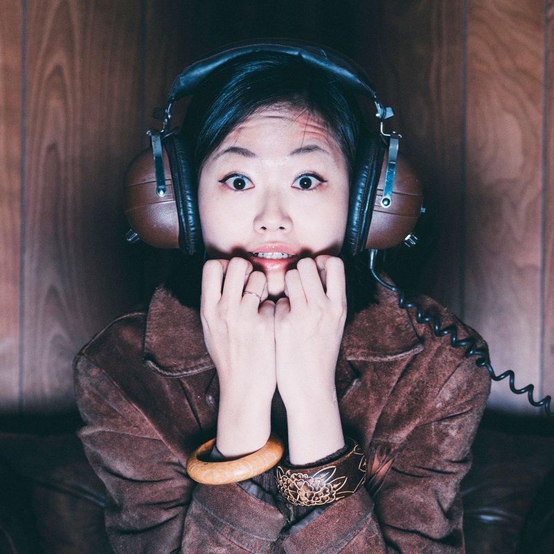 Vågar du lyssna? 8 rysliga ljudböcker för skräckälskaren