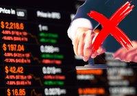 Man åtalas för att ha drivit illegal kryptobörs – köpte bitcoin för 19 miljoner kronor