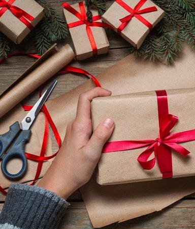 Vilken bok till vem? – vi guidar dig i julklappsdjungeln
