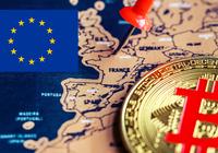 Frankrike vill att EU tar efter landets nya kryptoregelverk: