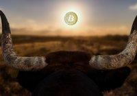 4 möjliga orsaker till att bitcoinpriset krossade 10 000-dollarsgränsen