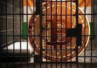 Indiens regering jobbar på lag för att förbjuda all handel med kryptovalutor