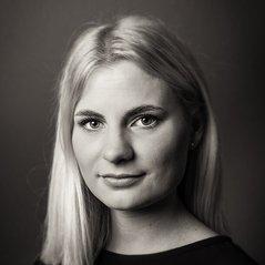 Clara Backlund