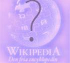 Största misstagen på Wikipedia