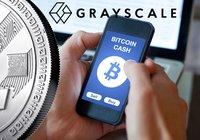 Kryptobolag får tillstånd att erbjuda andelshandel kopplad till litecoin och bitcoin cash