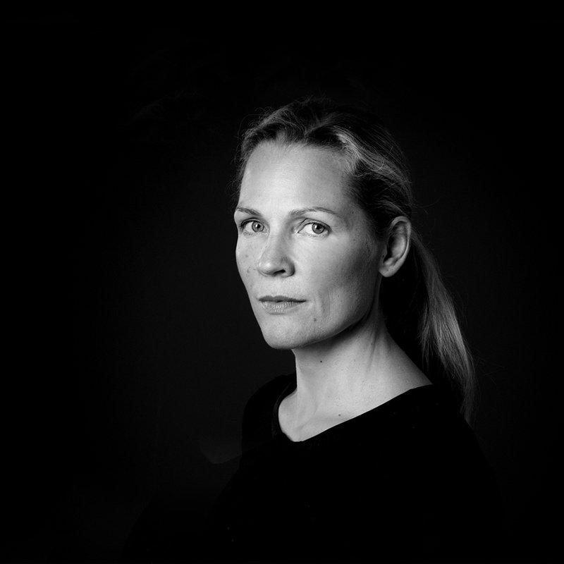 """Åsne Seierstad: """"Den här gången grät jag inte"""""""