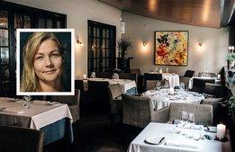 Klassisk Göteborgsrestaurang tvingas stänga