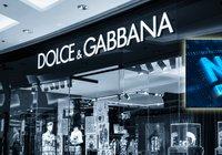Dolce & Gabbana gör kryptosatsning – släpper NFT-kollektion