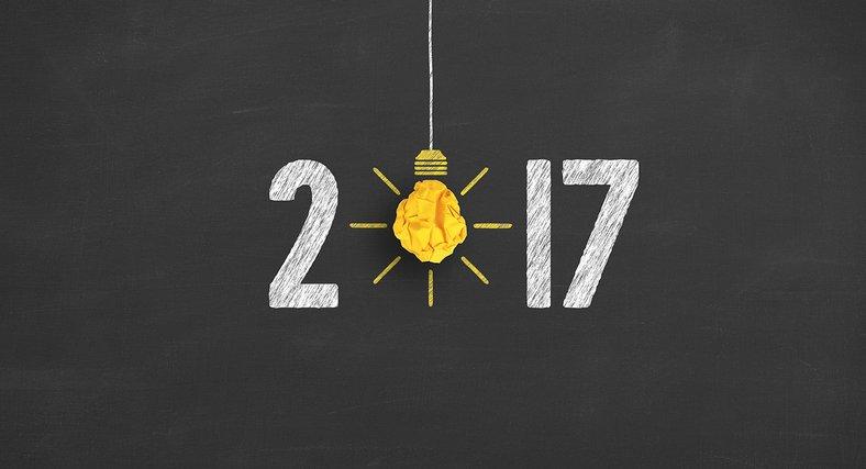 7 nya lagar 2017 att hålla koll på