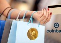Jättebörsen Coinbase köper kryptovaluta för över fyra miljarder kronor