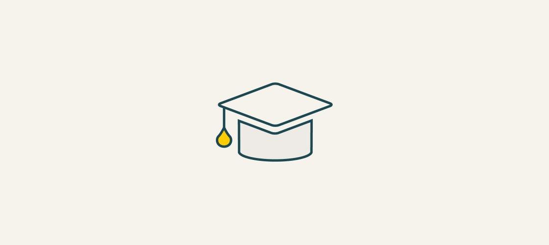 Program och utbildningar