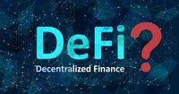 12 av 15 populära defi-projekt har ett