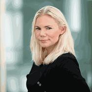 Linda Fagerlind.png