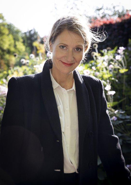 Foto: Henrik Folkesson