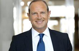Scandics Frank Fiskers kan vinna internationellt hotellpris