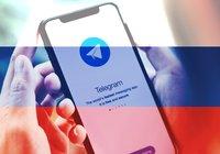 Efter två års förbud: Nu är chattappen Telegram tillåten i Ryssland igen