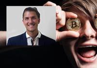 Analys: Det här är bara början – bitcoin är på väg mot 10 000 dollar