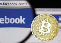 Här är bedragarnas knep för att marknadsföra bitcoinbedrägerier på Facebook