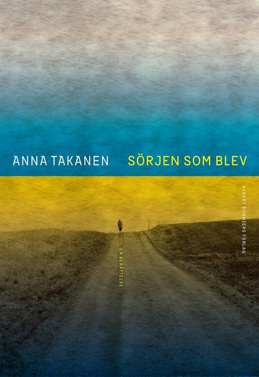 8 drabbande romaner som skildrar krigens konsekvenser
