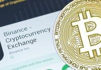 Daily crypto: Calm markets, and Binance aims for billion dollar profit