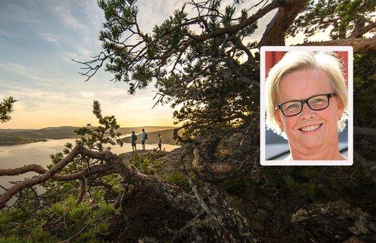 Svensk-finskt samarbete ska lyfta Kvarken som besöksmål