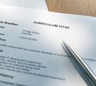 Vanligaste felet i jobbansökningar enligt rekryterarna
