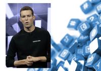 Företaget bakom eos lanserar sociala medier-plattform – på eos blockkedja