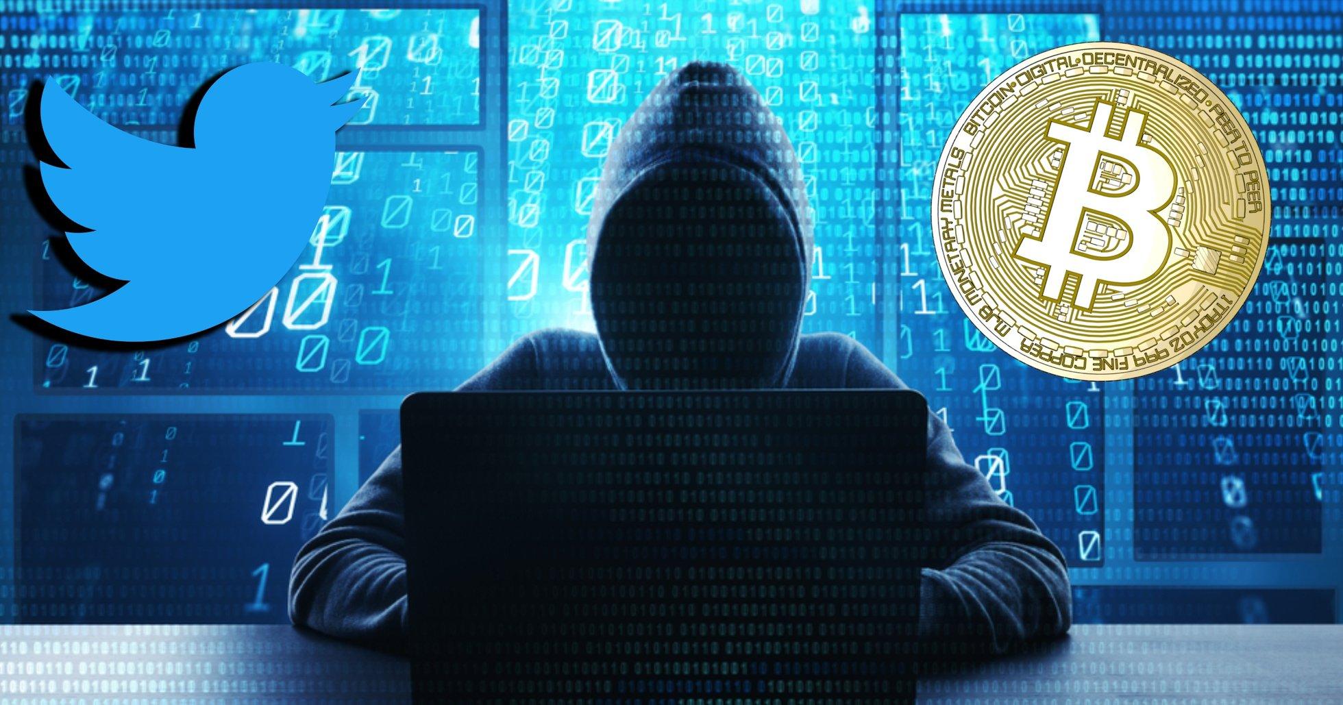 Misstänks för stor hackerattack mot kändisar – är 17 år och innehar 26 miljoner kronor i bitcoin