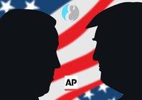 Resultatet från USA-valet ska publiceras på en blockkedja med hjälp av svenskgrundat bolag