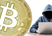 Bitcoin thieves arrested – suspected of having stolen over $27 million