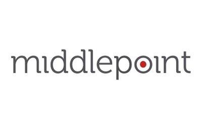 Caféansvarig till Middlepoint Meetings