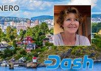 Polisen planerar att spåra monero- och dashtransaktioner för att lösa Hagen-fallet