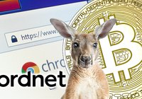Daily crypto: Small movements, more regulations and test to trade at Nordnet