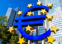 European Central Bank: Cryptocurrencies do not pose a threat to financial stability