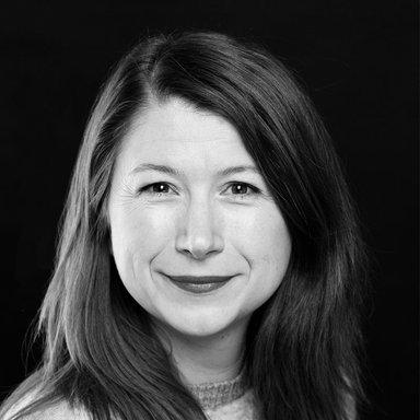 Jennie Sjögren