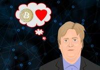 Fd Trump-rådgivaren Steve Bannon: Bitcoin kommer vara en del av den populistiska revolutionen