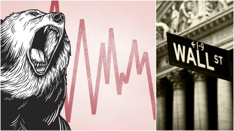 Daily crypto: Prices continue to fall despite news of huge crypto platform.