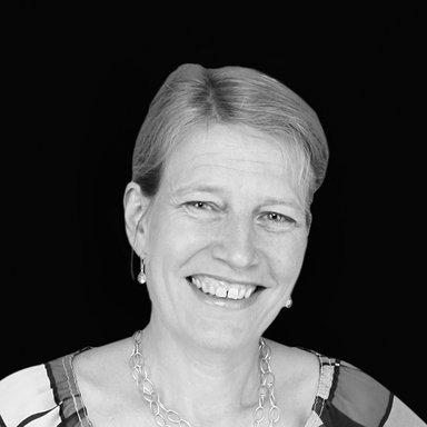 Maria Kristoferson
