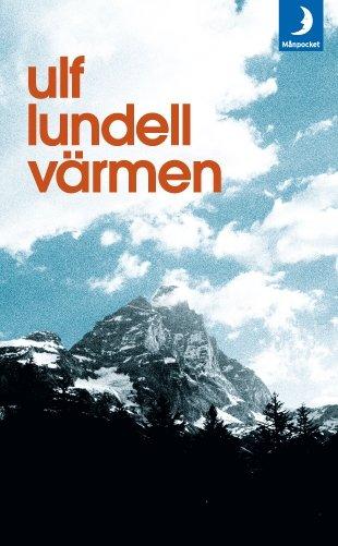 """Multikonstnären Ulf Lundell – från """"Jack"""" till """"Vardagar"""""""