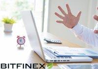 Bitfinex betalade 207 miljoner kronor i avgift – för överföring på 872 000