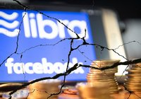 Discontent grows in Facebook's libra project – several companies are said to want to leave